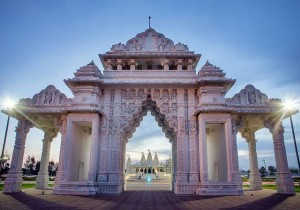 19-houston-mandir