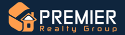 Premier Realty Group - Serving Your Real Estate Needs In The Greater Houston Area