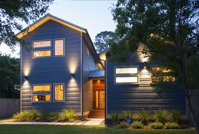 Green_Homes_Houston