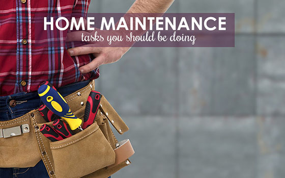 Home_Maintenance_Tasks