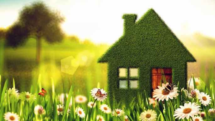 Spring_Home_Sales