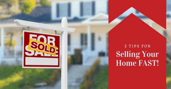 Selling-Your-Home-1080x565